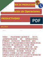 AO Y PRODUCTIVIDAD.pptx