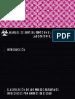 Manual de Bioseguridad-parte i y II
