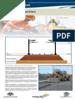 railconstruction0714.pdf