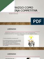 (03) Planeacion Financiera y Finanzas a Largo_plazo