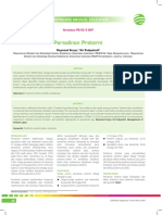 Persalinan Preterm.pdf
