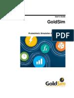 GoldSim.pdf
