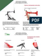 CATALOGO-APEROS-WEB--2-.pdf