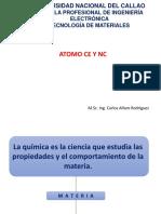 ESTRUCTURA ATOMICA CE Y NC.pdf