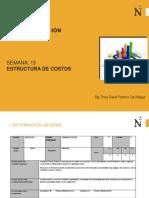 Sesion 13 Estructua de Costos(1) (1).pdf
