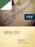 widaltest-160919094559