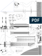 22 blades.pdf