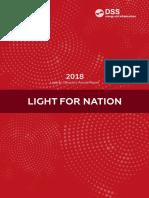 Annual Report DSSA 2018.pdf