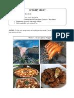 EN12Lit-Id-26-Creative Adaptation of a Short Story_Activity Sheet