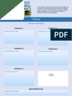 Template-EPoster-Cobem2018-2 (1)