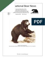International Bear News 23-2 2014.pdf