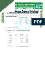 Ficha-Agudas-Graves-y-Esdrujulas-para-Tercero-de-Primaria-copia.doc