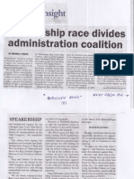 Malaya, June 27, 2019, Speakership race divides administration coalition.pdf