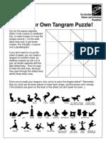 tangram-puzzle.pdf