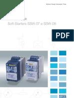 WEG-soft-starter-ssw-07-e-ssw-08-catalogo-portugues-br