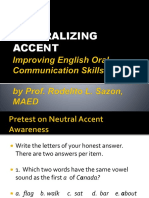 Neutralizing_accent for Filipinos