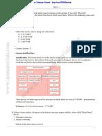 Insight IAS Prelims 2020 Test 1.pdf