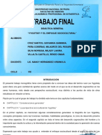 Ta-didáctica General (1)