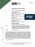 IT-080-2017-ST-CLC.pdf
