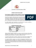 62647610-Dossier-Yogurt-Italia-2003-2796.pdf