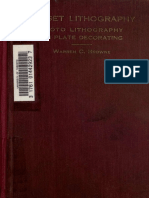 Offset Lithography.pdf