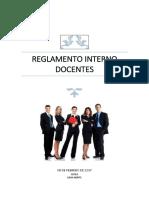 REGLAMENTO INTERNO DOCENTES.docx