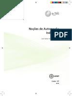 Nocoes Automacao Industrial 10-08-15