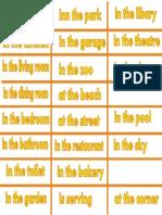 silly sentences place.pdf