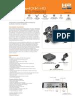 akd_0474hd_spa (1).pdf