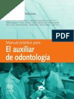 Manual Para Auxiliar