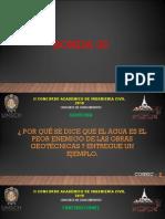 RONDA 02