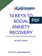 10KeysToSocialAnxietyRecoveryDG.pdf