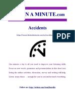 accidents.doc