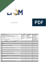 EFQM_Self-Assessment_Questionnaire.pdf
