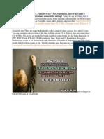 How to pass CA ipcc.docx