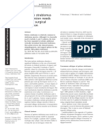 Pattern strabismus.pdf