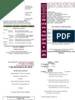 New Spanish Bulletin4