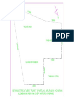 Land_details_of_Arupara_STP.pdf