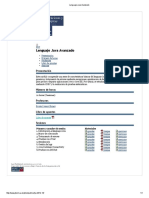 ua.mx - Lenguaje Java Avanzado.pdf