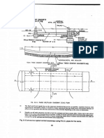 IRC SP 48 1998 Hill Road Manual Ref