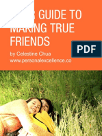 your-guide-to-making-true-friends-personal-excellence-ebook.pdf