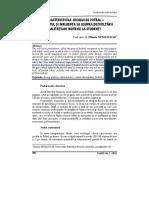 Netolizchi.pdf