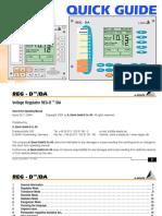 REG-DA - Quick Guide.pdf