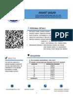 ANANT CV new IN PDF.pdf