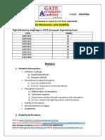 flight mechanics module-2.pdf