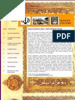 C3 P1 S3 Iranian Culture
