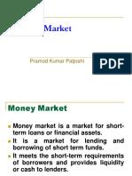Money Market.ppt