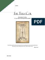 TheTeslaCoil-en-1.pdf