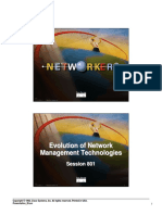 Evolution of Network Management Technologies.pdf