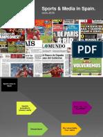 Sports & Media in Spain (Jun2019)